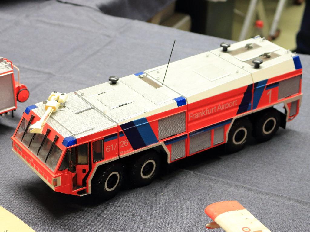 IMG_0215 16. Modellbauausstellung der Modellbaufreunde Siegen