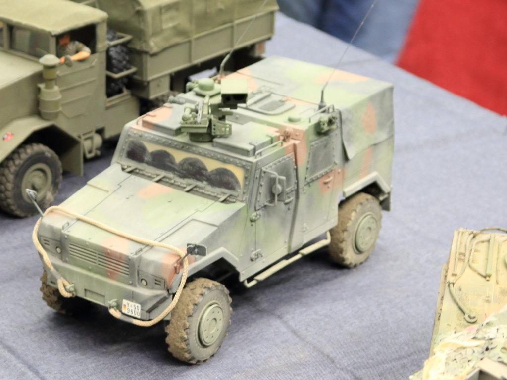 IMG_0217 16. Modellbauausstellung der Modellbaufreunde Siegen