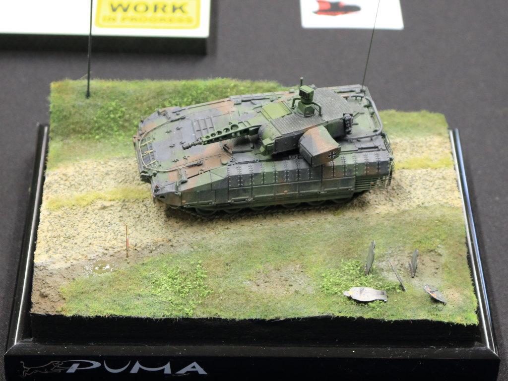 IMG_0225 16. Modellbauausstellung der Modellbaufreunde Siegen