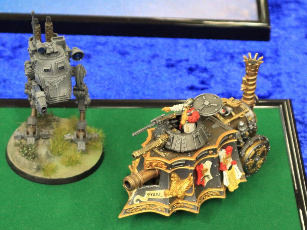 IMG_0231 16. Modellbauausstellung der Modellbaufreunde Siegen