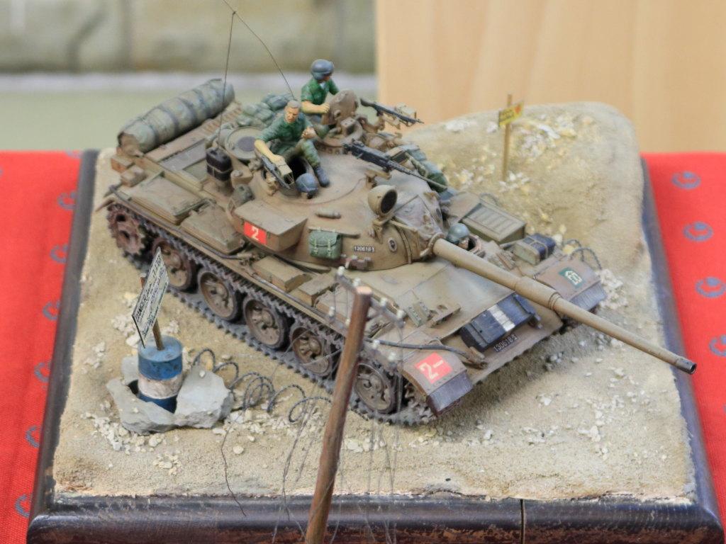 IMG_0241 16. Modellbauausstellung der Modellbaufreunde Siegen
