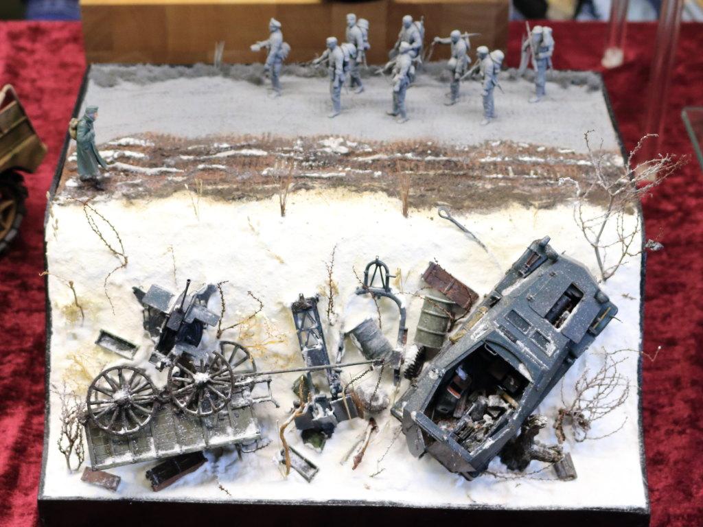 IMG_0245 16. Modellbauausstellung der Modellbaufreunde Siegen