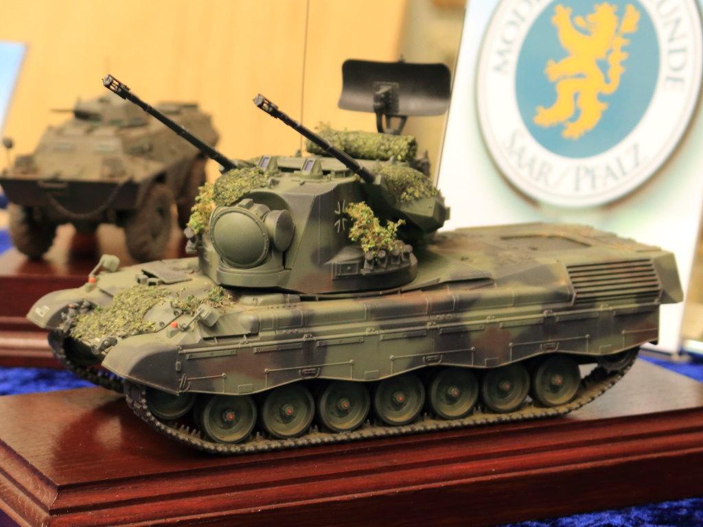 IMG_0372 16. Modellbauausstellung der Modellbaufreunde Siegen