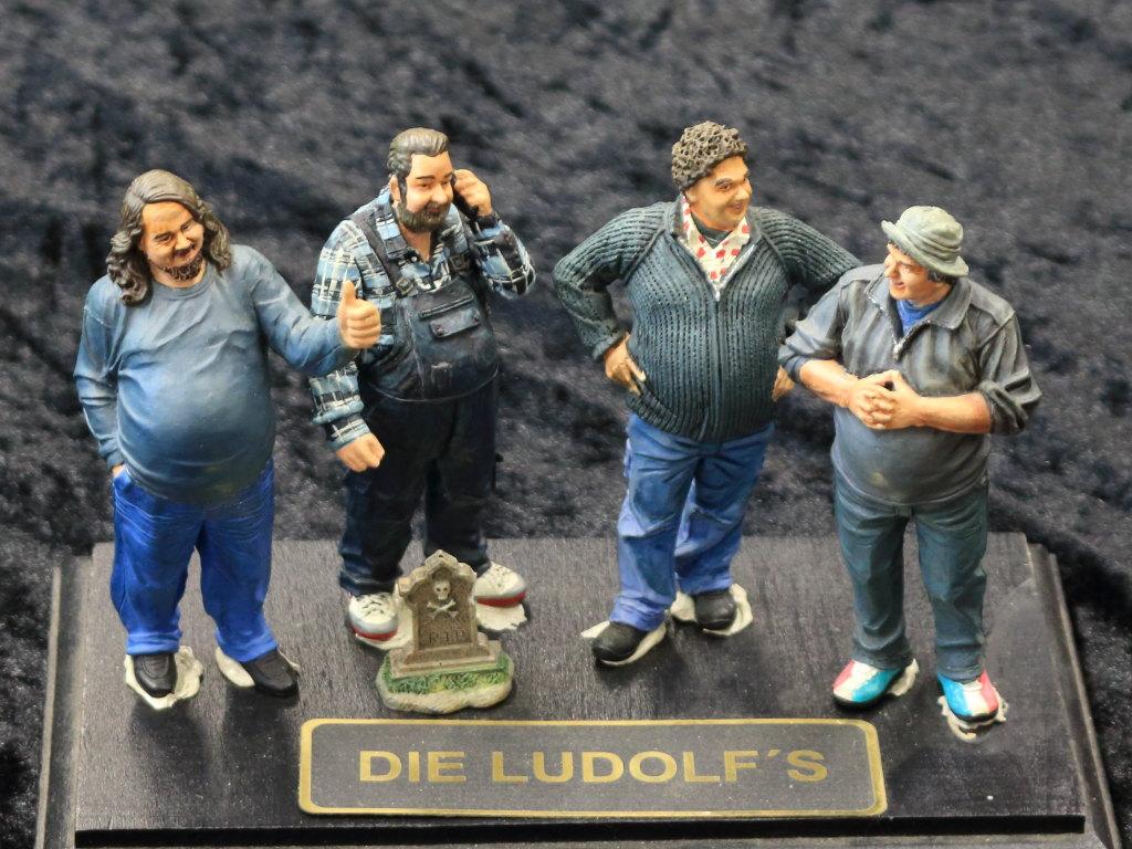 IMG_0432 16. Modellbauausstellung der Modellbaufreunde Siegen