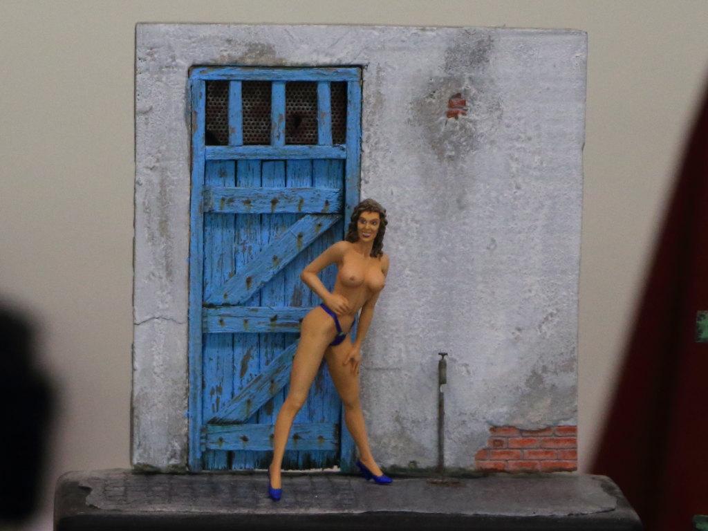IMG_0478 16. Modellbauausstellung der Modellbaufreunde Siegen