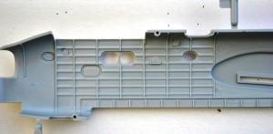 Italeri-Short-Stirling-Mk.-I-12-300x147 Italeri Short Stirling Mk. I (12)