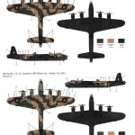 Italeri-Short-Stirling-Mk.-I-42-150x150 Short Stirling Mk. I im Maßstab 1:72 (Italeri 1335)