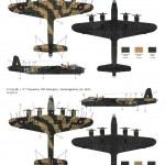 Italeri-Short-Stirling-Mk.-I-44-150x150 Short Stirling Mk. I im Maßstab 1:72 (Italeri 1335)