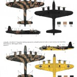 Italeri-Short-Stirling-Mk.-I-46-150x150 Short Stirling Mk. I im Maßstab 1:72 (Italeri 1335)