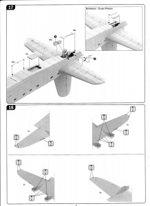 Italeri-Short-Stirling-Mk.-I-55-218x300 Italeri Short Stirling Mk. I (55)