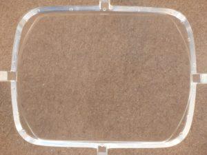 Klarsichtteile-2-1-300x225 Klarsichtteile-2