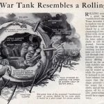 MiniArt-40001-Soviet-Ball-Tank-Sharotank-Literatur-2-150x150 Soviet Ball Tank Sharotank in 1:35 von MiniArt # 40001
