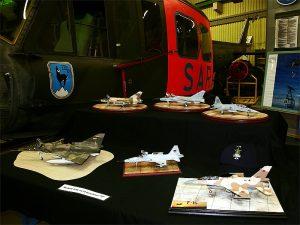 Modellbauausstellung-Leipheim-2019-4-300x225 Modellbauausstellung-Leipheim 2019 (4)