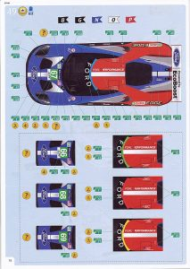 Revell-07041-FORD-GT-Le-Mans-2017-40-213x300 Revell 07041 FORD GT Le Mans 2017 (40)