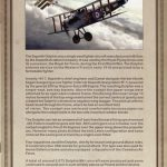 Review_CSM_DOLPHIN_21-150x150 Sopwith 5F.1 Dolphin - Copper State Models 1/48