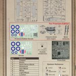 Review_CSM_DOLPHIN_22-150x150 Sopwith 5F.1 Dolphin - Copper State Models 1/48
