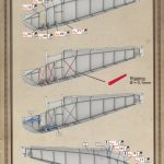 Review_CSM_DOLPHIN_23-150x150 Sopwith 5F.1 Dolphin - Copper State Models 1/48