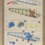 Review_CSM_DOLPHIN_24-150x150 Sopwith 5F.1 Dolphin - Copper State Models 1/48