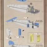 Review_CSM_DOLPHIN_25-150x150 Sopwith 5F.1 Dolphin - Copper State Models 1/48