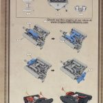 Review_CSM_DOLPHIN_26-150x150 Sopwith 5F.1 Dolphin - Copper State Models 1/48