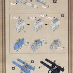 Review_CSM_DOLPHIN_27-150x150 Sopwith 5F.1 Dolphin - Copper State Models 1/48
