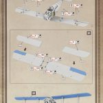Review_CSM_DOLPHIN_31-150x150 Sopwith 5F.1 Dolphin - Copper State Models 1/48