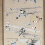 Review_CSM_DOLPHIN_32-150x150 Sopwith 5F.1 Dolphin - Copper State Models 1/48
