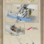 Review_CSM_DOLPHIN_33-150x150 Sopwith 5F.1 Dolphin - Copper State Models 1/48
