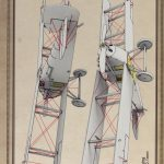 Review_CSM_DOLPHIN_34-150x150 Sopwith 5F.1 Dolphin - Copper State Models 1/48