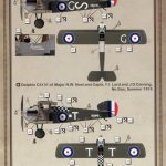 Review_CSM_DOLPHIN_35-150x150 Sopwith 5F.1 Dolphin - Copper State Models 1/48