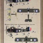 Review_CSM_DOLPHIN_36-150x150 Sopwith 5F.1 Dolphin - Copper State Models 1/48