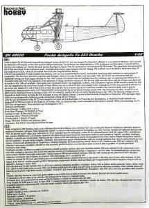 Special-Hobby-SH-48020-Fa-223-29-215x300 Special Hobby SH 48020 Fa 223 (29)