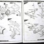 Special-Hobby-SH-48020-Fa-223-32-150x150 FA 223 Drache in 1:48 von Special Hobby SH48020