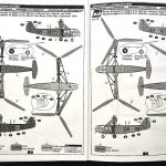 Special-Hobby-SH-48020-Fa-223-34-150x150 FA 223 Drache in 1:48 von Special Hobby SH48020