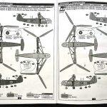 Special-Hobby-SH-48020-Fa-223-34-150x150 FA 223 Drache in 1:48 von Special Hobby SH48020
