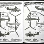 Special-Hobby-SH-48020-Fa-223-35-150x150 FA 223 Drache in 1:48 von Special Hobby SH48020