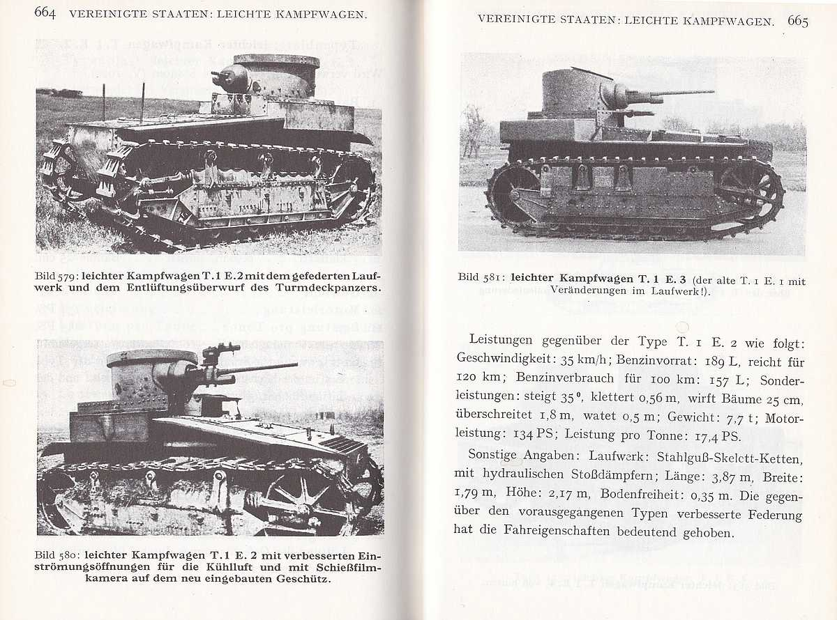 TASModels-TM-014-T1E2-Cunningham-1 US Panzer Cunningham T1E2 in 1:72 TASModels TM 014