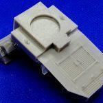 TASModels-TM-014-T1E2-Cunningham-10-150x150 US Panzer Cunningham T1E2 in 1:72 TASModels TM 014