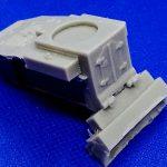 TASModels-TM-014-T1E2-Cunningham-11-150x150 US Panzer Cunningham T1E2 in 1:72 TASModels TM 014