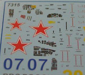 Zvezda-7315-Mi-24P-26-300x263 Zvezda 7315 Mi-24P (26)