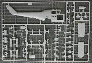 Zvezda-7315-Mi-24P-5-300x208 Zvezda 7315 Mi-24P (5)