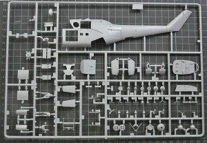 Zvezda-7315-Mi-24P-9-300x207 Zvezda 7315 Mi-24P (9)