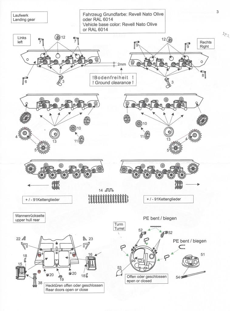 scan1752 Hotchkiss SPZ kurz 1:35 Perfect Scale (#35002)