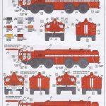 AA-Models-7201-AA-60-Flugfeldlöschfahrzeug-10-150x150 Aircraft Rescue and Fire Fighting Truck AA-60 von A&A Models 7201