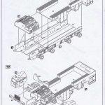 AA-Models-7201-AA-60-Flugfeldlöschfahrzeug-6-150x150 Aircraft Rescue and Fire Fighting Truck AA-60 von A&A Models 7201