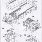 AA-Models-7201-AA-60-Flugfeldlöschfahrzeug-7-150x150 Aircraft Rescue and Fire Fighting Truck AA-60 von A&A Models 7201
