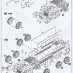 AA-Models-7201-AA-60-Flugfeldlöschfahrzeug-8-150x150 Aircraft Rescue and Fire Fighting Truck AA-60 von A&A Models 7201