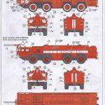 AA-Models-7201-AA-60-Flugfeldlöschfahrzeug-9-150x150 Aircraft Rescue and Fire Fighting Truck AA-60 von A&A Models 7201