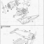 AVIS-BX-72030-Bristol-Type-72-Racer-3-150x150 Bristol Type 72 Racer von AVIS BX 72030