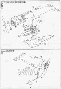 AVIS-BX-72030-Bristol-Type-72-Racer-3-207x300 AVIS BX 72030 Bristol Type 72 Racer (3)